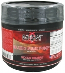 Muscle Gauge Nutrition Blood Rush Pump 225гр