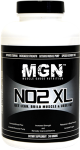 Muscle Gauge Nutrition NO2XL