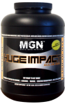 Muscle Gauge Nutrition Huge Impact 2270гр