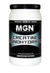 Muscle Gauge Nutrition Creatine Monohydrate 500гр