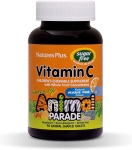 Nature's Way Animal Parade Vitamin C