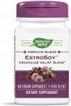 Nature's Way EstroSoy Menopause Relief Blend