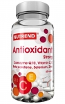 Nutrend Antioxidant Strong 100кап