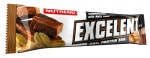Nutrend Excelent Protein bar 1бат 85гр