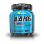 Olimp Sport Nutrition AAKG Xplode Powder 440гр