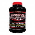 Performance Creatine-1200гр