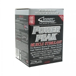 Inner Armour Power Peak Muscle Stimulant-680гр