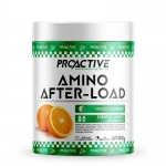 ProActive Amino After-Load