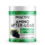 ProActive Amino After-Load Виноград