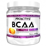 ProActive BCAA Advance