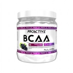 ProActive BCAA Advance Виноград