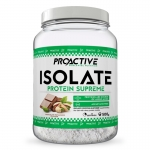 ProActive Isolate