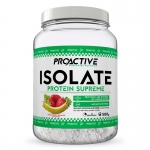 ProActive Isolate Клубника-Банан