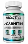 ProActive L-carnitine