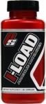 Professional Supplements I-LOAD 60кап