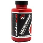 Professional Supplements Halotropin 90кап