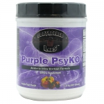 Purple PsyKO-560гр