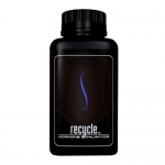 Purus Labs Recycle 100таб
