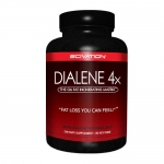 SciVation Dialene 4x 90таб