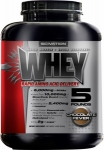 SciVation Whey Protein-2270гр