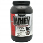 SciVation Whey Protein-909гр