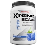 Scivation Xtend GO 1248 г