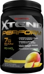 Scivation Xtend Perform 704 г