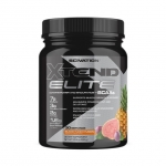 Scivation Xtend Elite 585 г