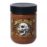 Sinister Labs Angry Mills Almond Spread Chocolate Chaos Non-Caff