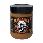 Sinister Labs Angry Mills Peanut Spread Killer Caramel Non-Caffe