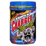 Super Charge  Xtreme-800гр