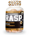 Superior 14 Supplements Rasp 60таб