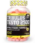 Superior 14 Supplements Tribulus Testo 2500 120таб