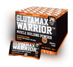 Superior 14 Supplements Glutamax Warrior 30пак