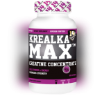 Superior 14 Supplements Krealka Max 120кап