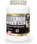 Superior 14 Supplements Superior Whey Core 2270гр