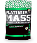 Superior 14 Supplements Platinum Mass 1000гр
