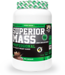 Superior 14 Supplements Superior Mass Professional 4500гр