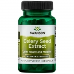 Swanson Celery Seed Extract