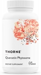 Thorne Research Quercetin Phytosome