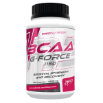 Trec BCAA G-FORCE 360 кап
