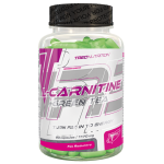 Trec L-Carnitine+Green Tea 90кап