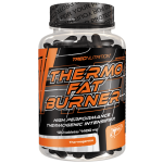 Trec Thermo Fat Burner Max 120таб