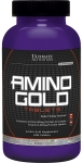 Ultimate Amino Gold Tablets