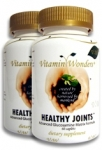 Vitamin Wonders Healthy Joints 60таб