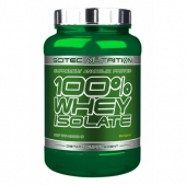 Whey Isolate-2000гр