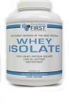 Whey Isolate-3000гр