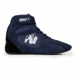 Кроссовки Chicago High Tops Navy