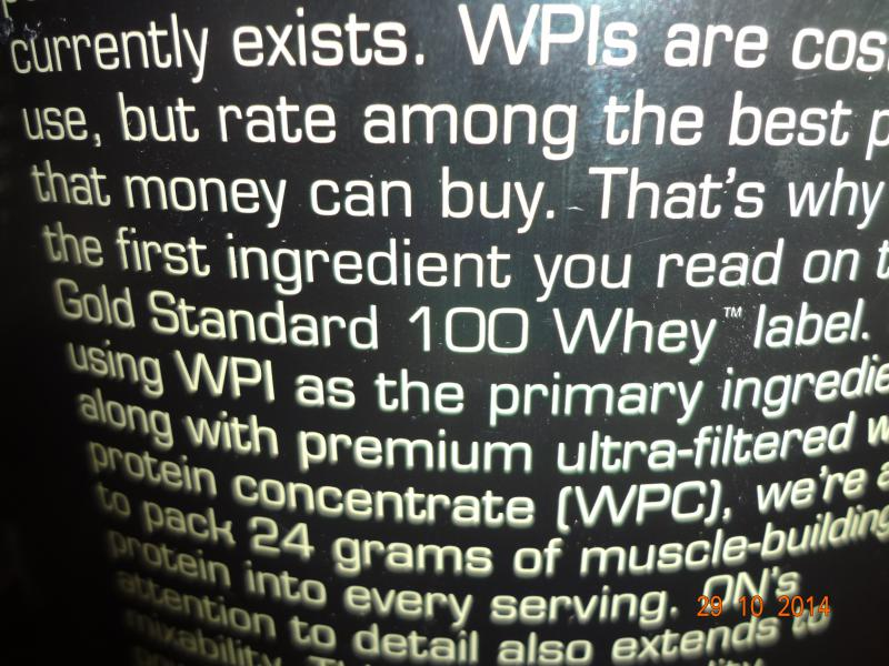 00_Whey_Gold_Standard