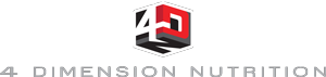 4-dimension-nutrition-logo_baner